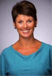 Rhonda Wyskiel, R.N., B.S.N.
