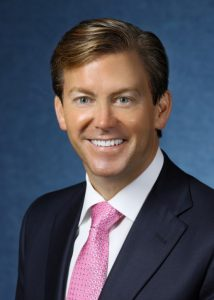 Peter Pronovost, M.D., Ph.D., FCCM