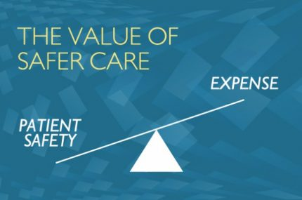 value_of_safer_care