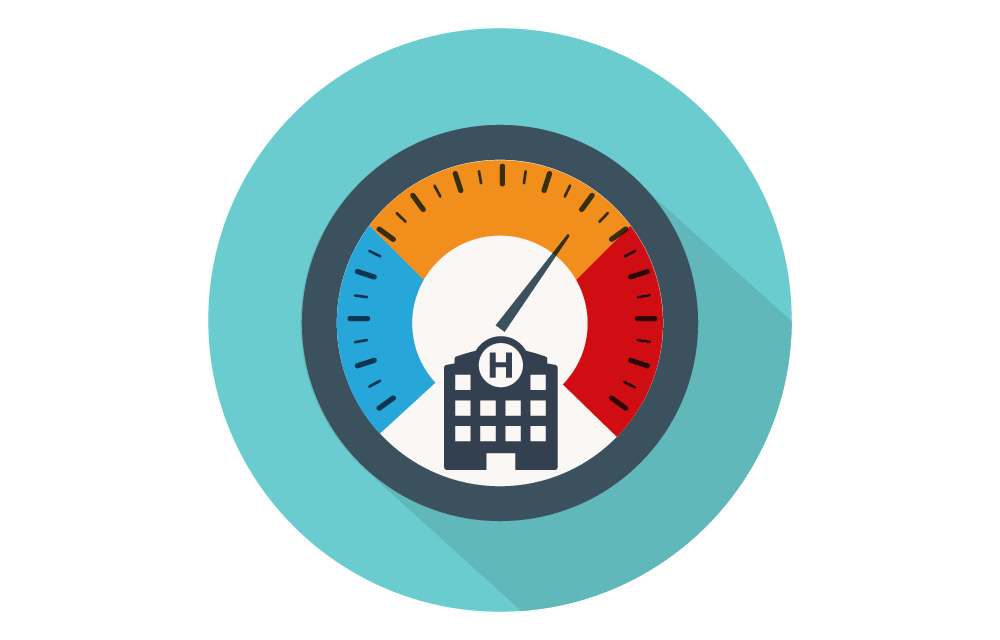 5 Lessons For Creating Health Care Performance Dashboards