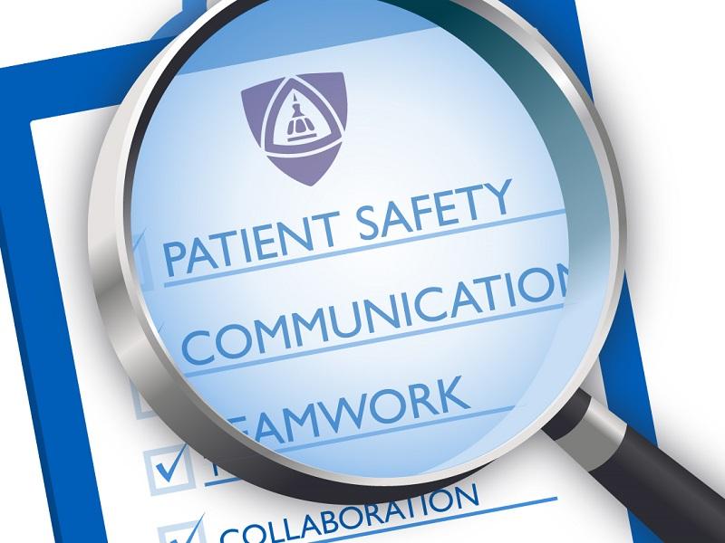 Patient_Safety_Specialization_800x600
