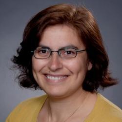 Hanan Aboumatar