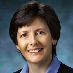 Lori Paine