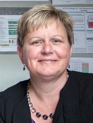 Renee Demski